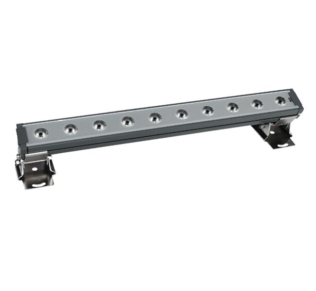 BAND IP65-1