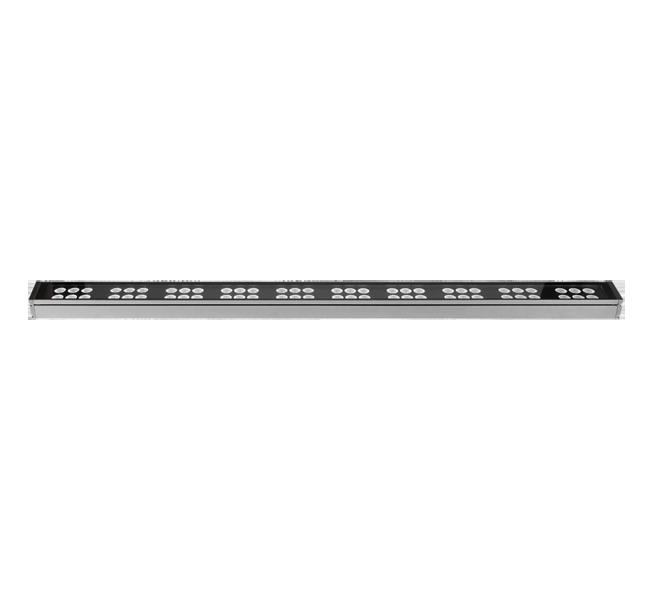 BAND-W IP65 - 2