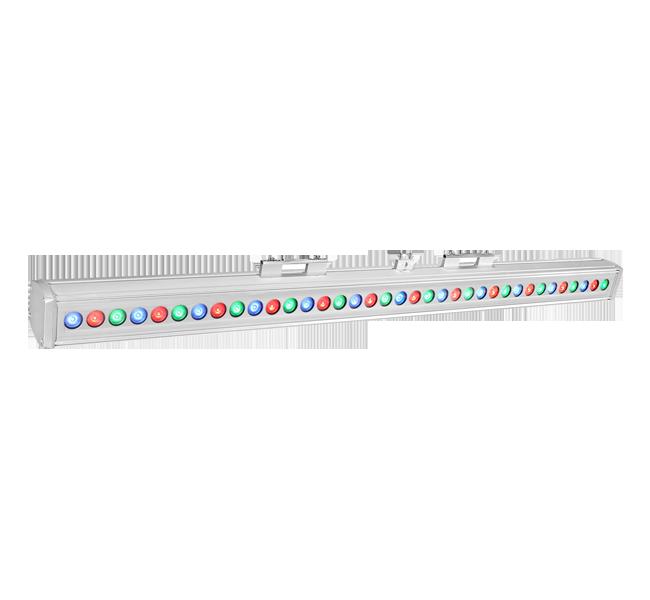 BAND WAHS 980 IP65