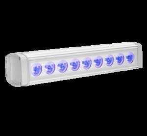Band Wash 400 IP66