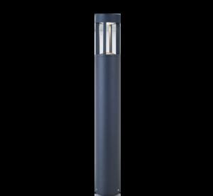 Bowler Round-G IP65