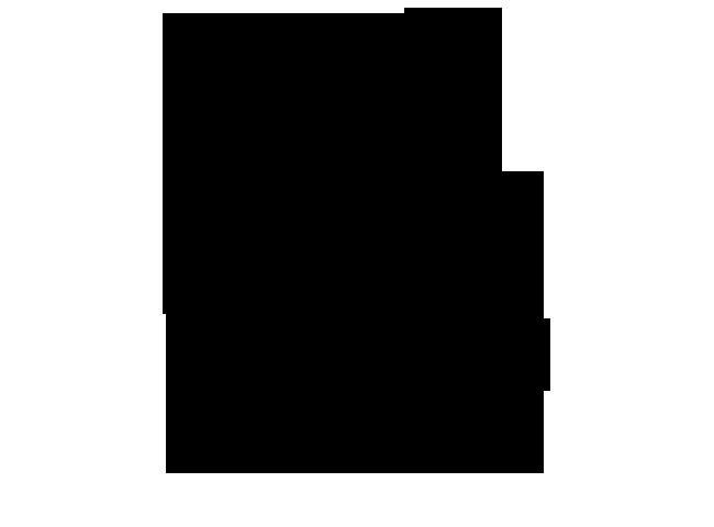 JAM 600 IP66 draw