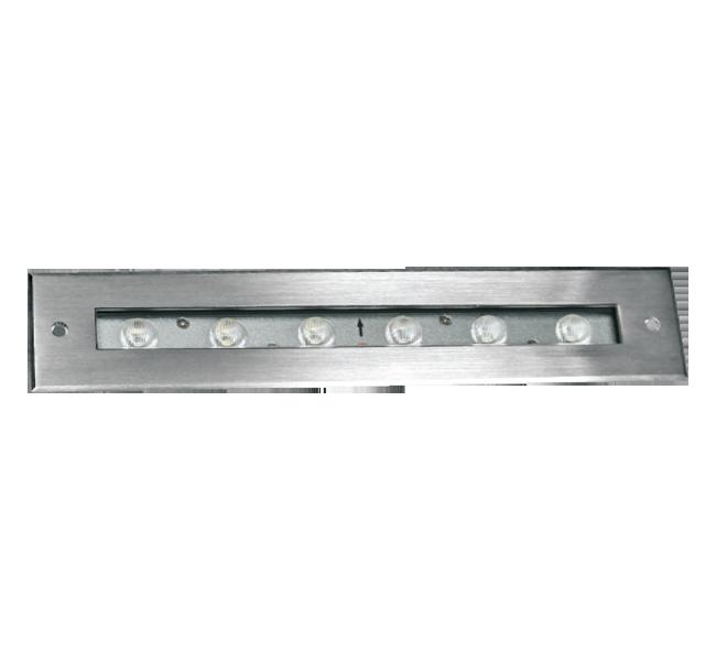 LINER IP67 -1
