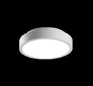 Soft Eye Round IP65